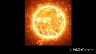 Knowledge about sun best channel for you