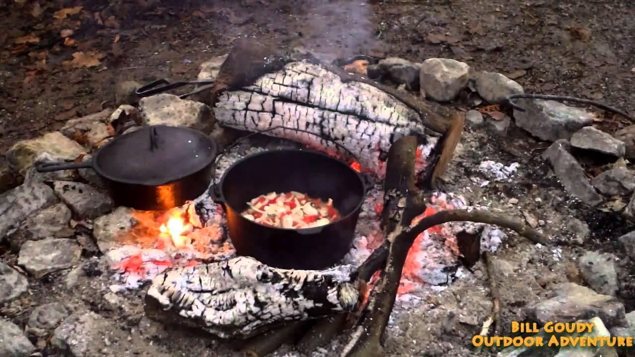 how to cook deer roast in oven
