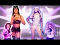 Rihanna ve Beyonce ile Tanıştım | Eğlenceli Çocuk Videosu | UmiKids