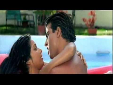 Jaan Tere Naam  Part - 5 - video