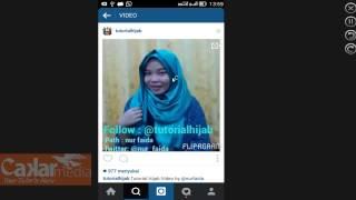 download lagu Cara Download  Instagram Tanpa Software gratis