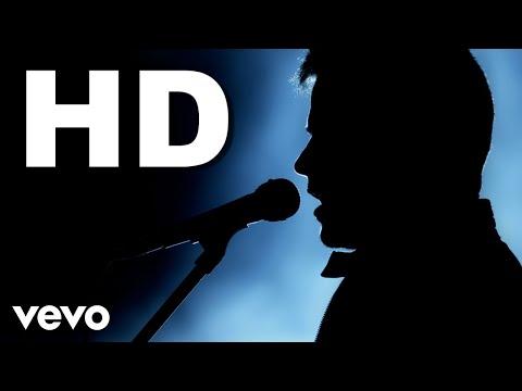 El Canto Del Loco - La Suerte De Mi Vida