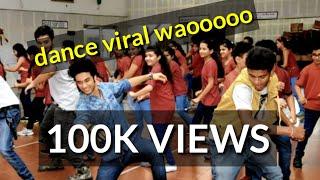 Download Dance india dance season 3 Raghav juyal crockroaxz with raj choudhary slowmotion dance 3Gp Mp4