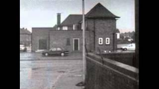 Watch Half Man Half Biscuit Improv Workshop Mimeshow Gobshite video