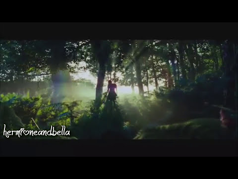 Snow White & The Huntsman || Breath of Life (Oficial FanMade Video)