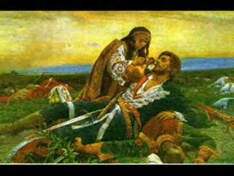 Some of the most beautiful Orthodox Christian chants in Serbian.