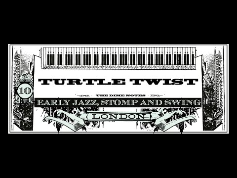 Turtle Twist - The Dime Notes thumbnail