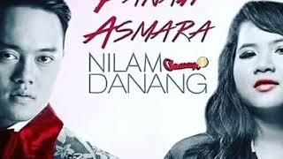 download lagu Nilam Gamma1 & Danang - Panah Asmara  Original gratis
