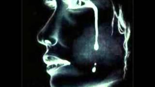 Hôm qua tôi đã khóc (Remix) - Hà thái hoàng - Hoàng vy lê