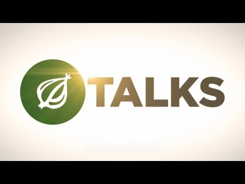 Onion Talks - Preview