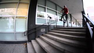 Adam LZ 2012 Street Edit