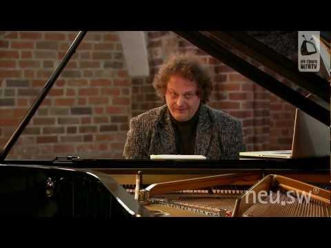 Gotye, Beethoven und Monotonaliät in Stefans Musikworkshop (unterstützt durch neu.sw)