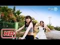 SNH48 - 马尾与发圈 (ポニーテールとシュシュ) 2015 ver. MV