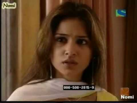 Kaisa Yeh Pyar Hai-epi 15 Part1 video