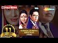 Ramabai Bhimrao Ambedkar-Hindi Dubbed Movie (2010)-Nisha Perulkar,Dashrath Hathirkar-Hit Dubbed Film