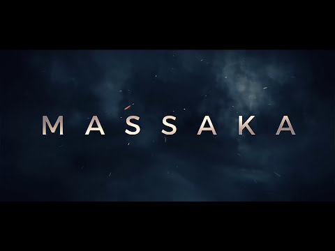 Massaka & Monstar361 - ANLAT (Official HD)