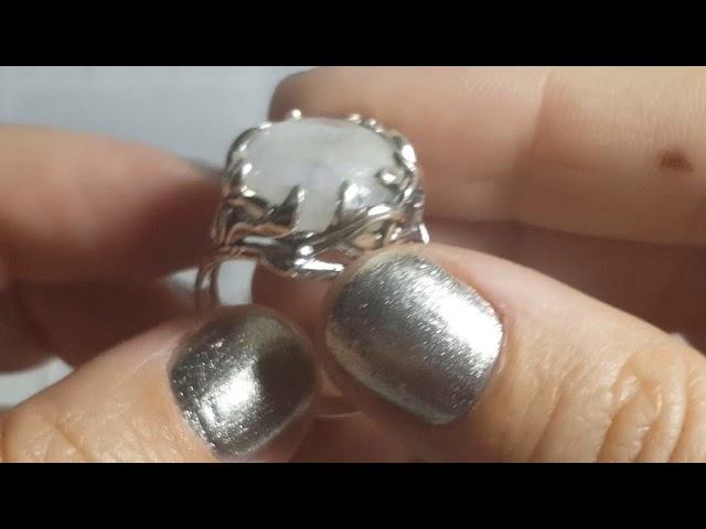 Серебряные украшения на продажу.Израильское серебро.