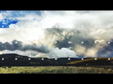 Zanza Labs Zanzarismo (Phrantic Remix) music videos 2016 electronic