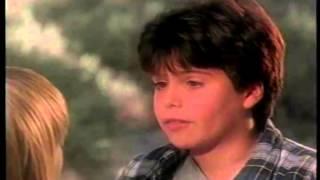 Little Bigfoot Trailer 1997