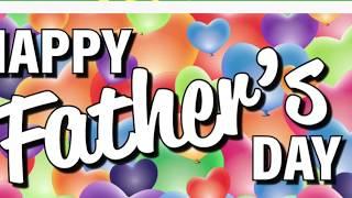 Happy Fathers Day Whatsapp Status | Happy Fathers Day 2019  |Fathers Day Status |#Smrithy'sKitchen