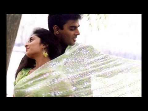 Snehithane voice track from Alaipayuthey