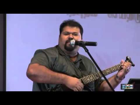 Umakkoppanavar Yaar - Bro. Freddy Joseph video