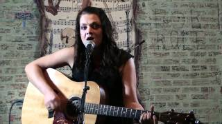 Watch Stacy Clark Recluse video