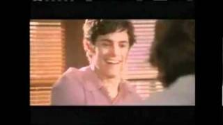 download lagu The O.c. - Season Two Bloopers The O.c. Insider gratis