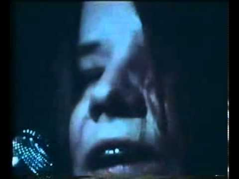 Janis Joplin - Catch Me Daddy
