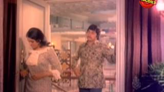 Shubhamangala 1975: Full Kannada Movie