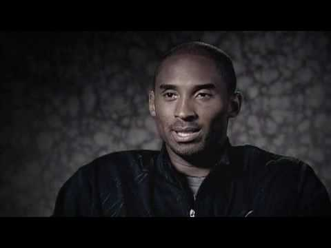 kobe bryant fighting. Kobe Bryant for Nike Pro