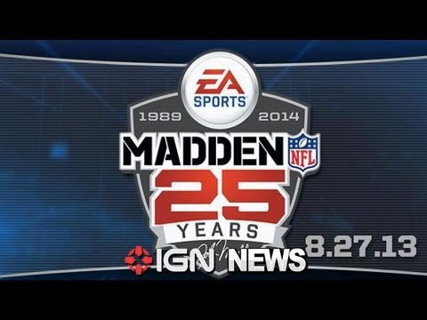 Madden 25 News - Imported NCAA 14 Draft Classes Return & Minor