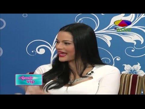 Lenny Tavarez – Agenda VIP (Entrevista) videos