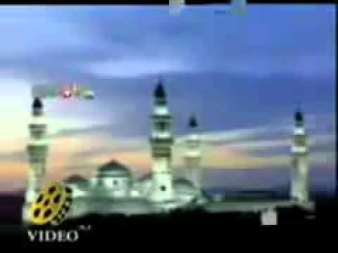 Ali Dam Dam De Ander 1St Part -----Qari Saeed Chishti Sahib----- -...