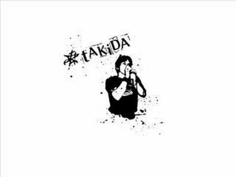 Takida - Old