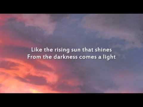 Awakening Lyrics- Hillsong United | Christian Song Lyrics