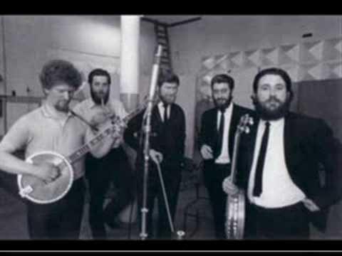Dubliners - Ragmans Ball
