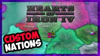 Download Lagu Как создать свою страну в Hearts Of Iron 4 ( День победы 4 ) :: #2 Mp3 Music Gratis - Lagu Tubidy