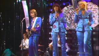 ABBA  Dancing Queen HQ1