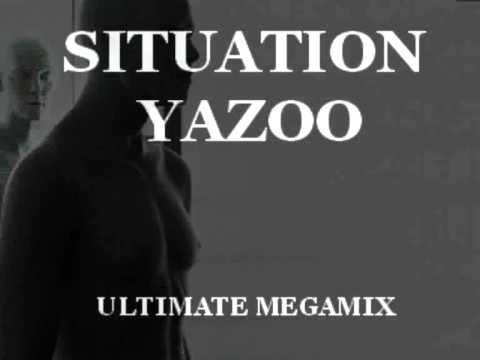 Yazoo - Situation Remix