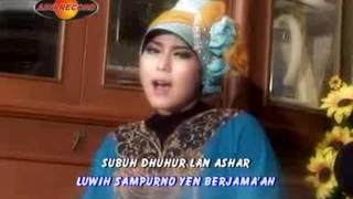download lagu Pepeling - Wiwik Sagita Feat. Arya Satria gratis