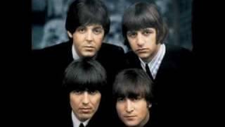 Vídeo 91 de The Beatles