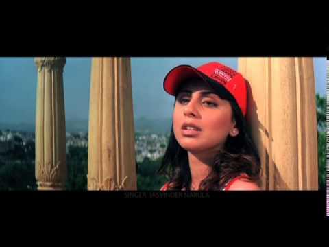 Watch Latest Bollywood Movie Khota Sikka Promo Videos #5 video