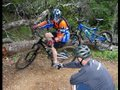 [Bikeskills.com:  Switchbacks] Video