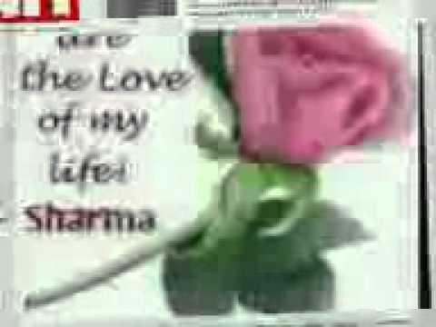 Rajan Mand Com001 002 video