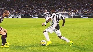 Tin Thể Thao 24h Hôm Nay (7h - 9/6): Juventus Nổ Bom Tấn Douglas Costa Với Giá 46 Triệu Euro