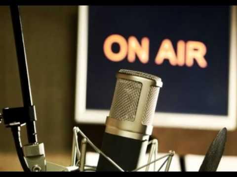 Mediaterraneonews, radiogiornale nazionale del 17 dicembre