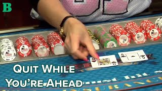 Top 10 Gambling Myths in Casinos