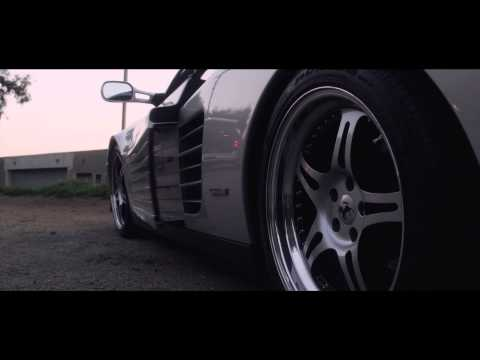 "Rockie Fresh (Feat. Rick Ross & Nipsey Hussle) - ""Life Long"" Official Video"