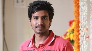 Indru Netru Naalai is a different effort - Vishnu